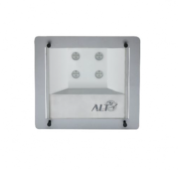 ALTLED Recessed Light Orion Series 45W