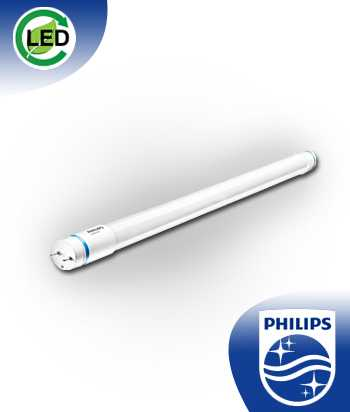 Philips T8 3000K LED Tube 600mm (2ft) 9290011179