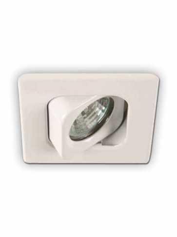 priori x3502 led recessed light gu10 white ic pri-x3502-01