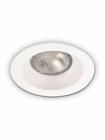 priori x4008 led recessed light par20 white