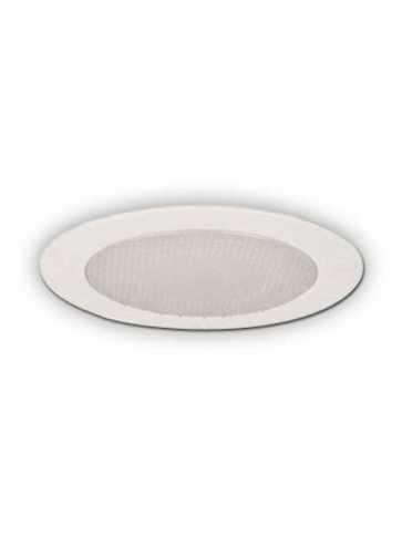 priori x4009 led recessed light par20 white