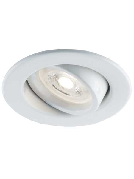 Low Profile Led Recessed Lighting Gorgeous Bazz FLEX LowProfile 60W LED Recessed Light White 60LPLAW