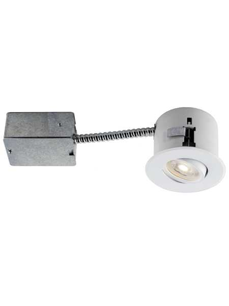 Low Profile Led Recessed Lighting Unique Bazz FLEX LowProfile 6060W LED Recessed Light Matte White 60LP60W60