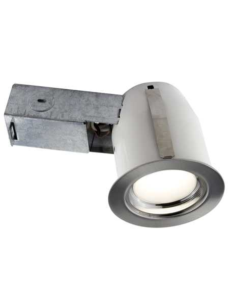 4 led recessed lighting full size of 4 inch led recessed for Number of recessed lights per room