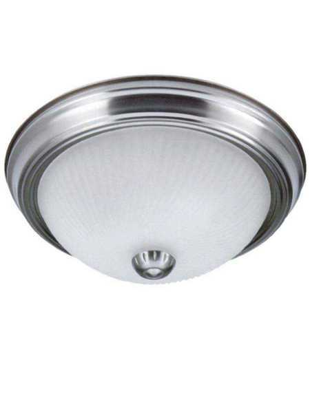Canarm ifm213 bpt 2 light brushed pewter ceiling light bestledz pewter ceiling light zoom aloadofball Image collections