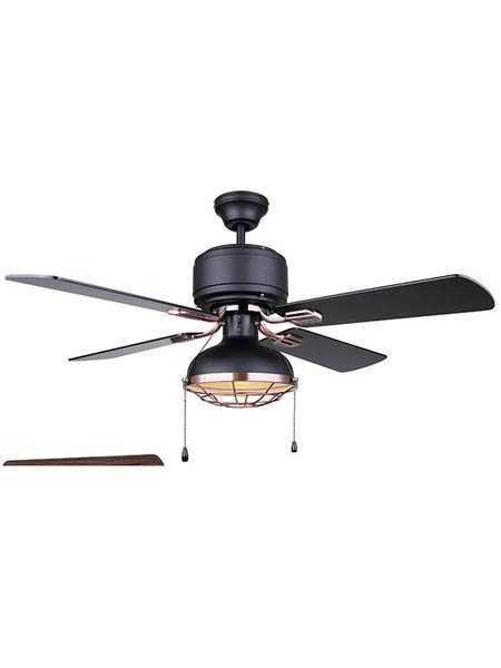 42 ceiling fan. Zoom 42 Ceiling Fan