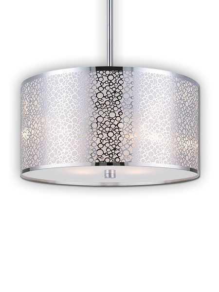 canarm montreal 3 lights chrome chandelier ich527a03ch16 bestledz com