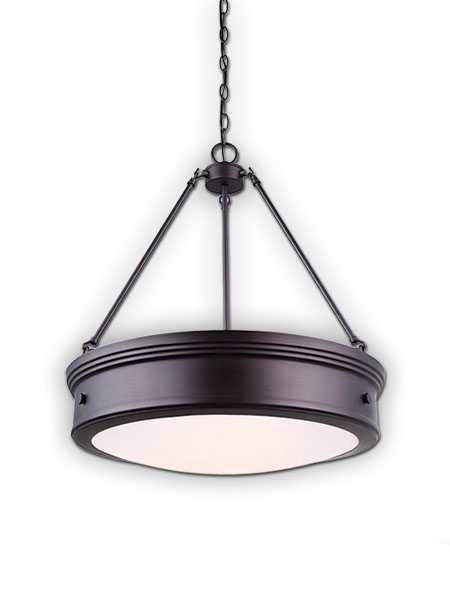 canarm boku 4 lights oil rubbed bronze chandelier ich624a04orb20
