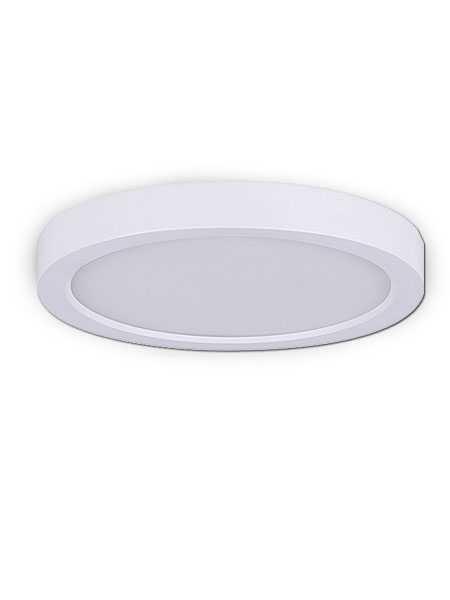 Canarm 55 led disk 12w white ledsm55dlwtc bestledz model number mozeypictures Images
