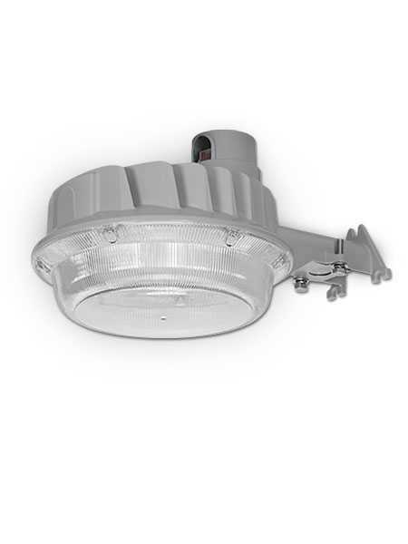 Philips Led Dusk To Dawn Security Light 39w Bestledz Com