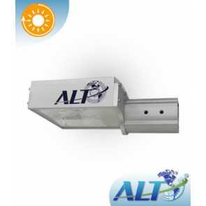 ALTLED Solar T25 Series 25W Streetlight T25 - Streetlight