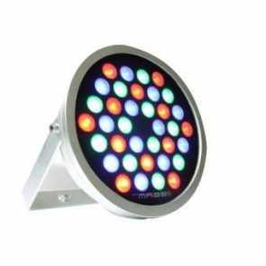 Lumenco Wall Washer Series RT LED 24W