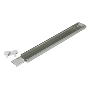 Arani Aluminium Profile - model 1 1000mm