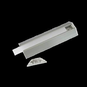 Arani Aluminium Profile - model 7 1000mm