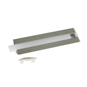 Arani Aluminium Profile - model 8 1000mm