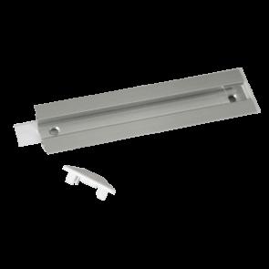 Arani Aluminium Profile - model 9 1000mm