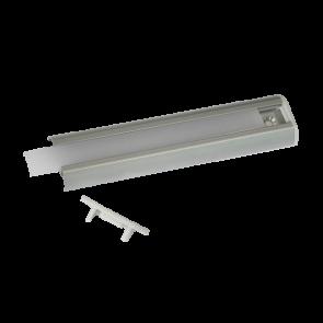 Arani Aluminium Profile - model 10 1000mm