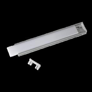 Arani Aluminium Profile - model 11 1000mm