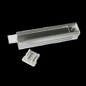 Arani Aluminium Profile - model 12 1000mm