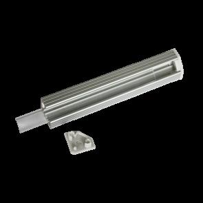 Arani Aluminium Profile - model 5 1000mm
