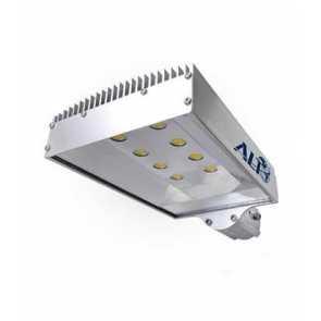 ALTLED Lodestar Series T150 Streetlight 145W