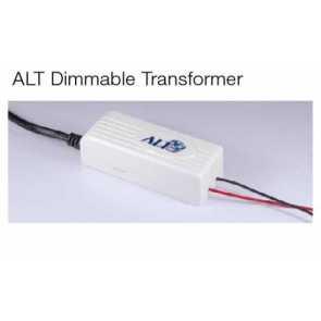 Alimentation DC12V ALTLED dimmable
