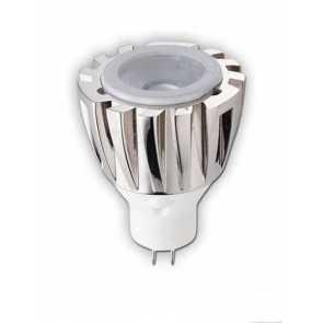 arani mr11 led 2w bulb bmr11-30k-v1