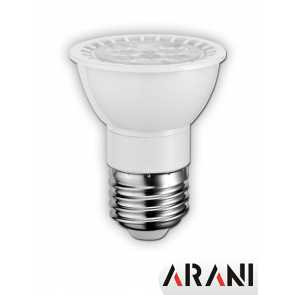 Prilux White PAR16 Replacement Bulb (bulb)