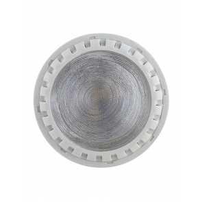 Bazz PAR20 LED 8W Bulb BP2008EZ