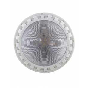 Bazz PAR30 LED 11W Bulb BP3011EZ