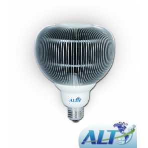 Aeon Lighting BR40 Asteria Series 35W Power + Bulb