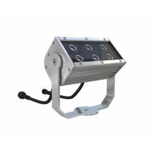 Lumenco Wall Washer Series ST LED 18W