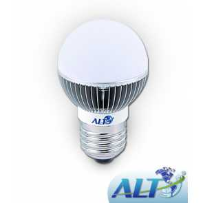 Aeon Lighting G19 Asteria Series 7W Bulb