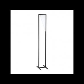 kendal-lighting_fl5008-blk