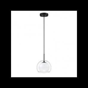kendal-lighting_pf147-blk