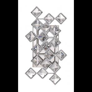 kendal-lighting_pf60-2lwl-ch
