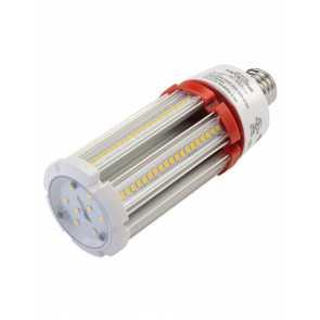 keystone-lighting_kt-led27hid-e26-830-d-g2