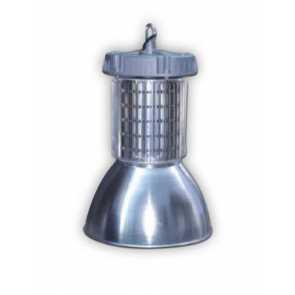 luxwerx industrial led lamp 100w hb-100