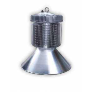 luxwerx industrial led lamp 350w hb-350