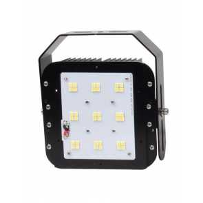 naturaled_led-rkit50hid-50k