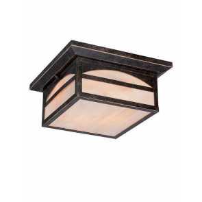nuvo-lighting_60-5656