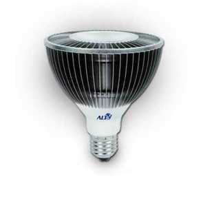 Aeon Lighting PAR30 Asteria Series 20W Bulb IP68