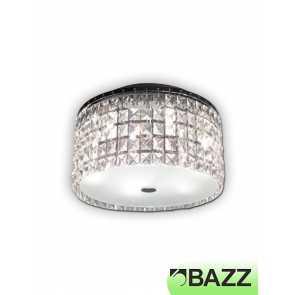 Bazz Glam Series Ceiling Fixture 3 Lights PL3413CC (Default)