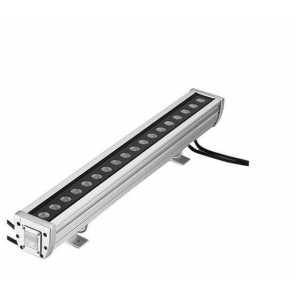 Lumenco Wall Washer Series LT LED 18W