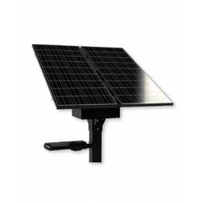 solar-vision_tx300