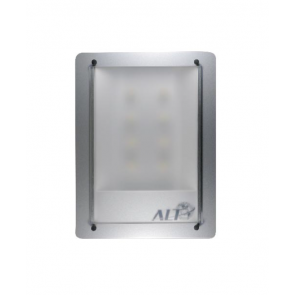ALTLED Recessed Light Orion Series 72W