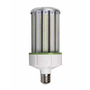 venture_lighting_lp28509