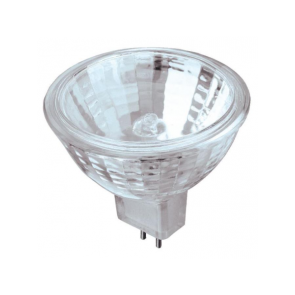 westinghouse_wh-0478100