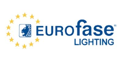 eurofase lighting