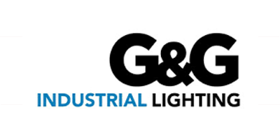 g and g lighting